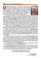 Linzer Bibelsaat 132 - Seite 5