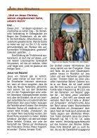 Linzer Bibelsaat 132 - Seite 6