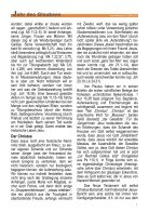 Linzer Bibelsaat 132 - Seite 7