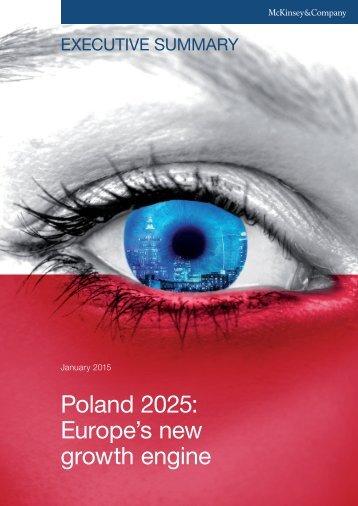 Poland_2025 Executive Summary1