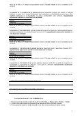 PROCURĂ SPECIALĂ - oil terminal - Page 2