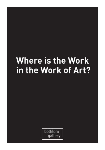 Where-is-the-work_exhibition-guide