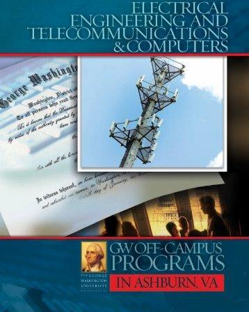 Download a program brochure - Off-Campus Programs - The ...