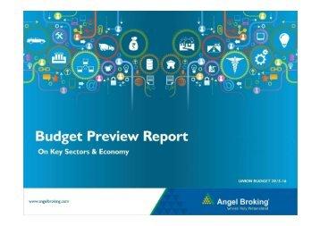 Budget15-16
