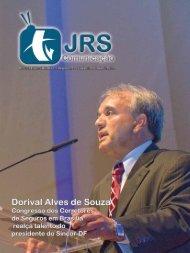Rádio Web JRS - Sempre a opção mais inteligente - Acesse: www ...