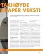 bla - Et blad fra Reklamebanken - Page 7