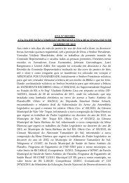 Dia 23/01/2012 - Câmara Municipal de Vereadores Santo Antônio ...