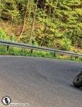 Ducati Multistrada 1200 S Touring / Test 2014 - Seite 6