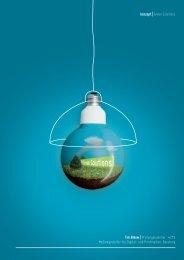 konzept | Green Solutions Tim Bibow ... - Tim Bibow - Kontaktseite