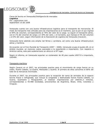 oportunidades de exportación para joyería y bisutería - Legis Comex