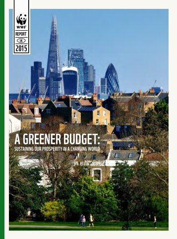 wwf_greenerbudget_report_download.pdf?_ga=1.25604030.2046663174