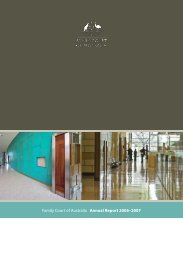 View a full copy of this report (PDF Size 4.2 MB) - Family Court of ...