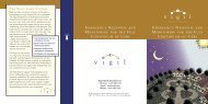 View PDF - Assisted Living Federation of America