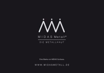 www.midasmetall.de