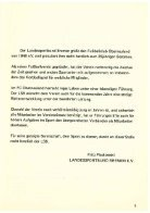 25 Jahre FC Oberneuland - Page 5