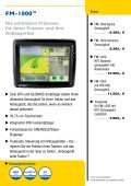 """Autopilotâ""""¢ Plattformen - Seite 5"""