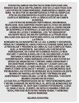 e-AN N° 23 nota N° 6 Fabio Borquez La vida loca - Page 3