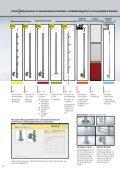 Handlauf+Geländersysteme - Dieda - Seite 2