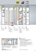Handlauf+Geländersysteme - Dieda - Seite 3