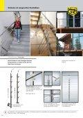 Handlauf+Geländersysteme - Dieda - Seite 4