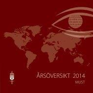 must-arsoversikt-r14-150223