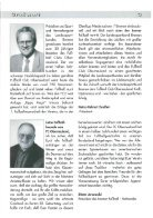 50 Jahre FC Oberneuland - Page 2