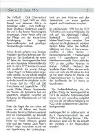 50 Jahre FC Oberneuland - Page 4