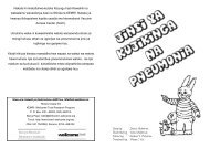 Story by: Jessica Alderman Illustrated by: David Alderman Edited by ...