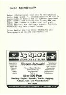 40 Jahre FC Oberneuland - Page 4