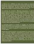 e-AN N° 23 nota N° 8 La eterna presencia de la ausencia por el arq. CSS - Page 6