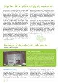 1G0rbBg - Page 2