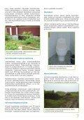 1G0rbBg - Page 7