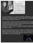 e-AN N° 23 Nota N° 10 Los colores de nuestro patrimonio por el arq. CSS - Page 4