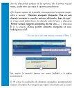guía para consulta e impresión de estados de cuenta y ... - Page 3