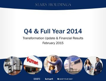 q4_2014_earnings_deck