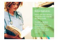 RFID Readers - Health Information Management Association of ...