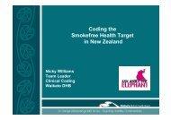 Download PDF - Health Information Management Association of ...