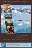 REVISTA DAP AVENTURA 2014-2015 - Page 2