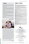 REVISTA DAP AVENTURA 2014-2015 - Page 3