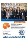 Stadtjournal Brüggen Februar 2015 - Seite 2