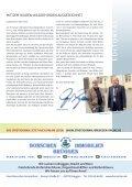 Stadtjournal Brüggen Februar 2015 - Seite 3
