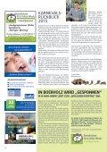 Stadtjournal Brüggen Februar 2015 - Seite 4