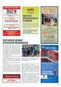 Stadtjournal Brüggen Februar 2015 - Seite 5