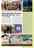 Stadtjournal Brüggen Februar 2015 - Seite 6