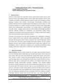Astronomi-S1-Induk - Page 2