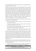 Astronomi-S1-Induk - Page 4