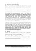 Astronomi-S1-Induk - Page 7