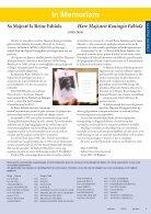 LION - Page 5