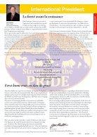 LION - Page 3