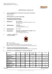 PRO WELD QUICK.pdf - Silver-Glue